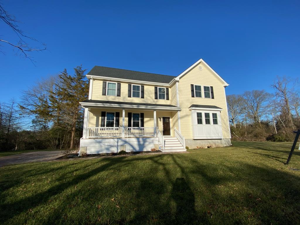 200 Morrison Ave West Cape May