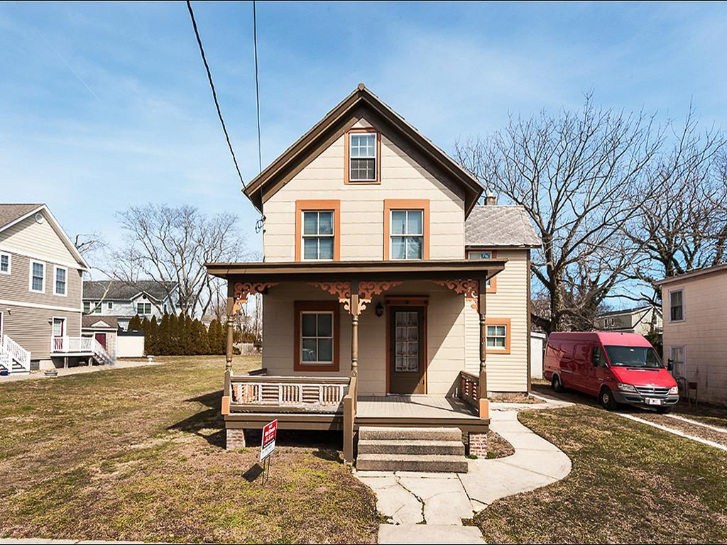 111 Leaming Avenue West Cape May
