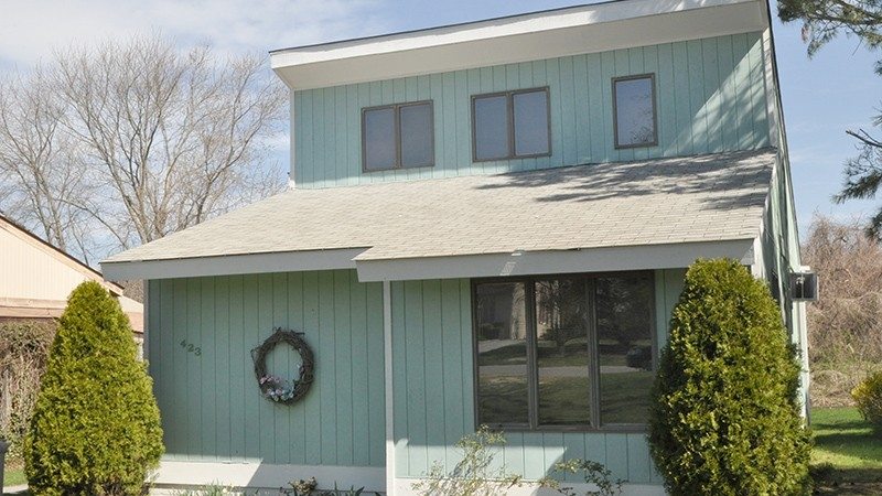 423 Third Avenue West Cape May