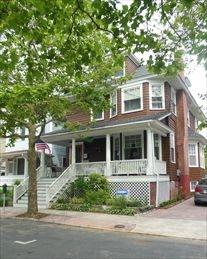 513 Hughes Street Cape May