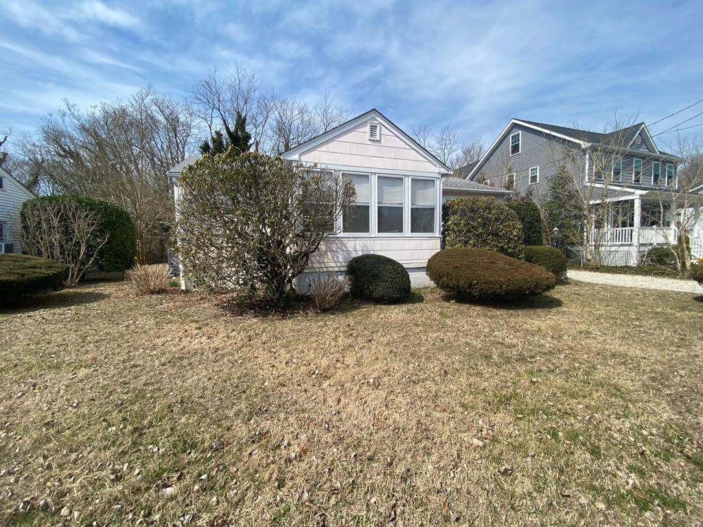 720 Maple Avenue West Cape May