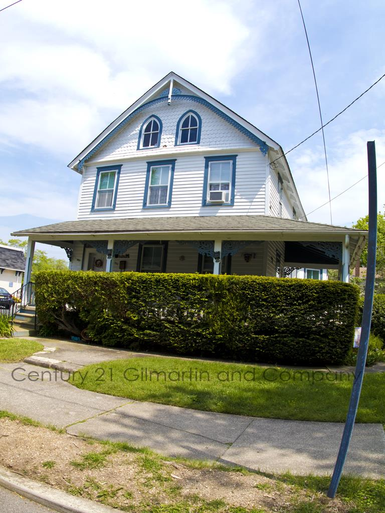 926 Washington Street Cape May