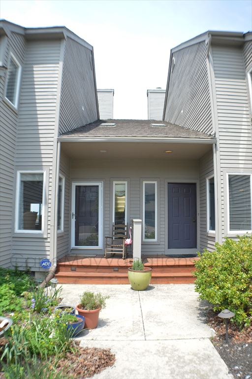 803 St. James Place Cape May