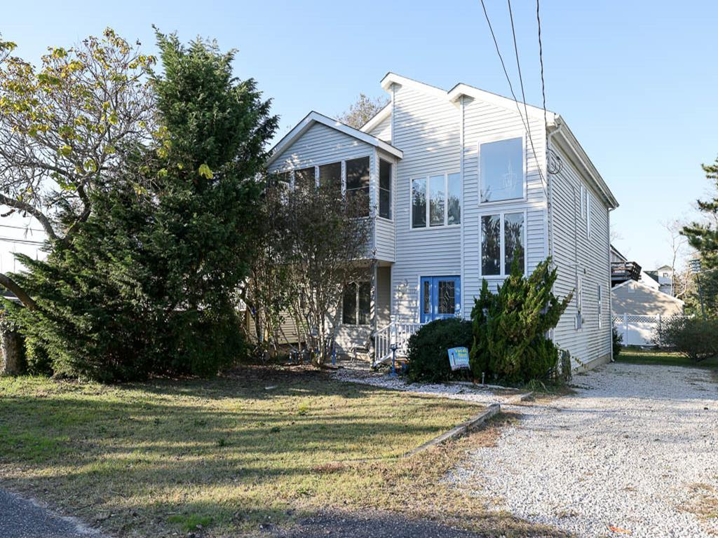 302 Brainard Avenue Cape May Point