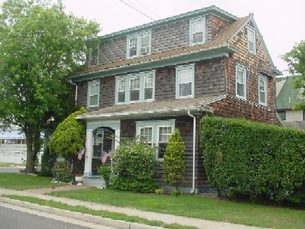 832 Kearney Avenue Cape May