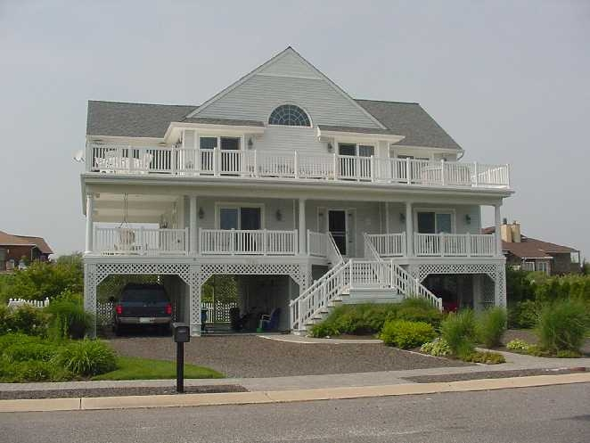 1731 New York Ave Cape May